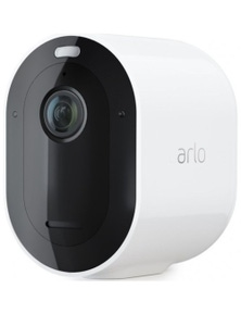 Arlo Pro 3 Wire-Free Security Camera System Add-On Camera