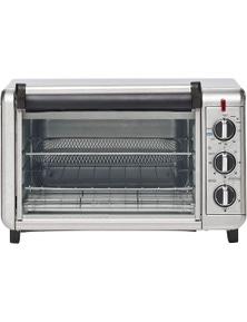 Russell Hobbs Air Fry Crisp n' Bake Toaster