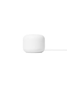 Google Nest Wifi Base Unit