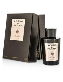 Acqua Di Parma Ambra Eau De Cologne Concentree Spray