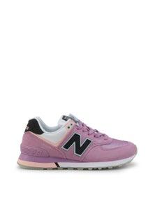 New Balance Womens Sneakers