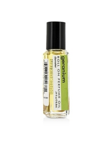Demeter Geranium Roll On Perfume Oil