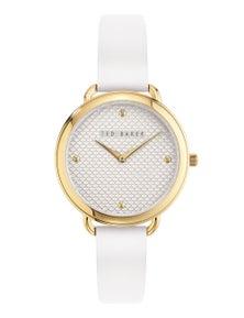 Ted Baker Hettie White Watch