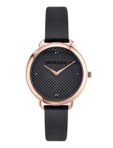 Ted Baker Hetisha Black Watch