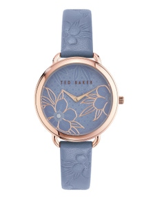 Ted Baker Hettie Blue Watch
