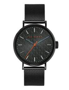 Ted Baker Mimosa Mesh Watch