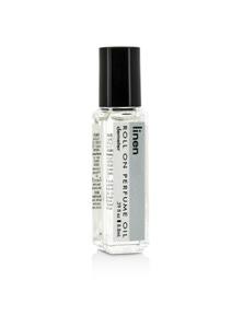 Demeter Linen Roll On Perfume Oil