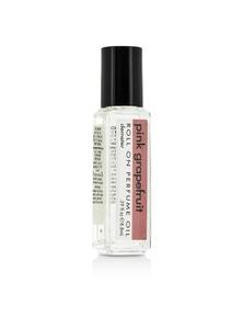Demeter Pink Grapefruit Roll On Perfume Oil