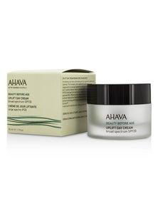 Ahava Beauty Before Age Uplift Day Cream Broad Spectrum SPF20