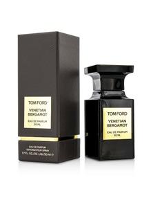Tom Ford Private Blend Venetian Bergamot Eau De Parfum Spray