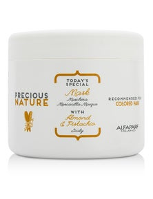 AlfaParf Precious Nature Today's Special Mask (For Colored Hair)