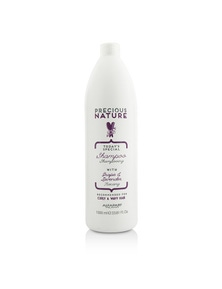 AlfaParf Precious Nature Today's Special Shampoo (For Curly And Wavy Hair)