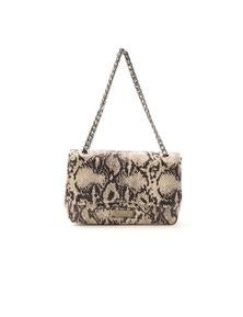 Pompei Donatella Roccia Stone Crossbody Bag