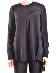 Dondup Women's Knitwear In Black