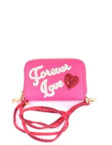 Dolce & Gabbana Women's Wallet In Multicolour