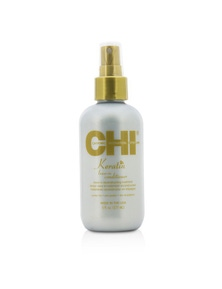 CHI Keratin Leave-In Conditioner (Leave in Reconstructive Treatment)