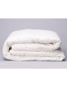 Alpaca Quilt 100% - Single Bed