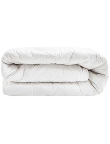 Alpaca 20% & Wool 80% Underquilt - Single Bed