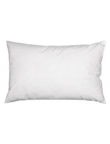 Alpaca 50% & Bamboo 50% Pillow with Cotton Japara Cover