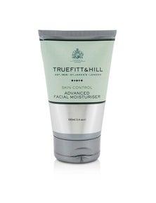 Truefitt & Hill Skin Control Advanced Facial Moisturizer (New Packaging)