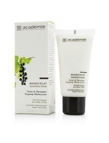 Academie Aromatherapie Radiance Mask