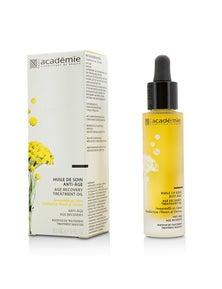 Academie Aromatherapie Treatment Oil - Age Recovery