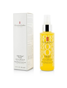 Elizabeth Arden Eight Hour Cream All-Over Miracle Oil - For Face, Body And Hair