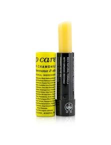 Apivita Lip Care With Chamomile SPF 15