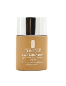 Clinique Even Better Glow Light Reflecting Makeup SPF 15 - # WN 22 Ecru 30ml