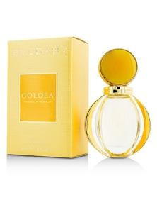 Bvlgari Goldea Eau De Parfum Spray