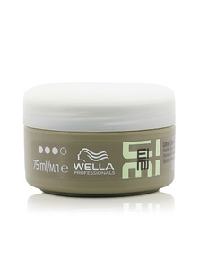 Wella EIMI Grip Cream Flexible Molding Cream (Hold Level 3)