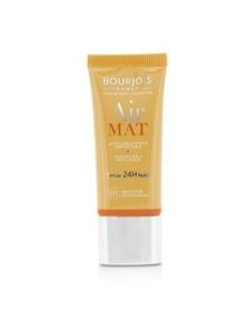 Bourjois Air Mat Foundation SPF 10