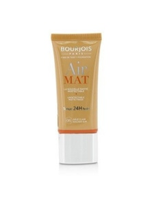 Bourjois Air Mat Foundation SPF 10