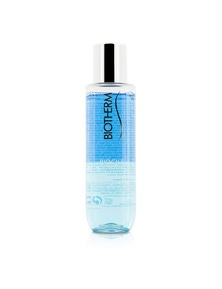 Biotherm Biocils Waterproof Eye Make-Up Remover Express - Non Greasy Effect