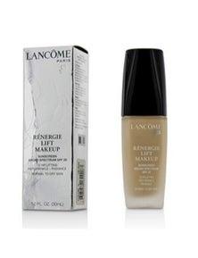 Lancome Renergie Lift Makeup SPF20
