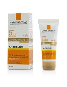 La Roche Posay Anthelios Smoothing Optical BLUR SPF50 - Unifying