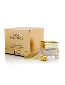 Christian Dior Dior Prestige Le Concentre Yeux Exceptional Regenerating Eye Care