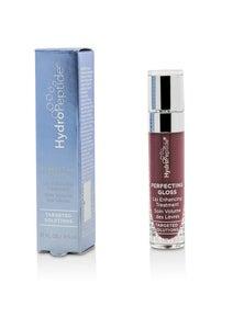 HydroPeptide Perfecting Gloss - Lip Enhancing Treatment - Berry Breeze