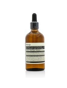Aesop Lightweight Facial Hydrating Serum - For Combination, Oily / Sensitive Skin