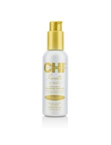 CHI Keratin K-Trix 5 Thermal Active Smoothing Treatment