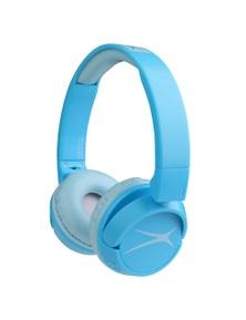 Altec Lansing Kids Friendly Headphones