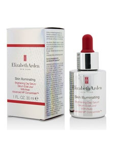 Elizabeth Arden Skin Illuminating Brightening Day Serum VBTN40009