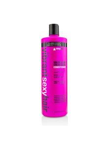 Sexy Hair Concepts Vibrant Sexy Hair Color Lock Color Conserve Conditioner