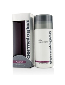 Dermalogica Age Smart Daily Superfoliant