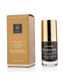 Apivita Queen Bee Holistic Age Defense Eye Cream