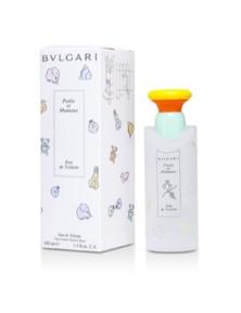 Bvlgari Petits Et Mamans Eau De Toilette Spray