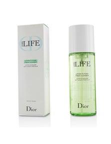 Christian Dior Hydra Life Lotion To Foam - Fresh Cleanser