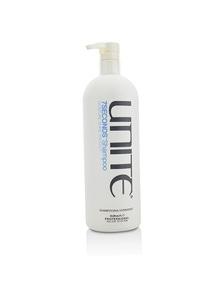 Unite 7Seconds Shampoo (Moisture Shine Protect)