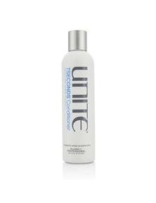 Unite 7Seconds Conditioner (Moisture Shine Protect)
