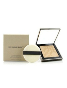 Burberry Nude Sheer Luminous Pressed Powder